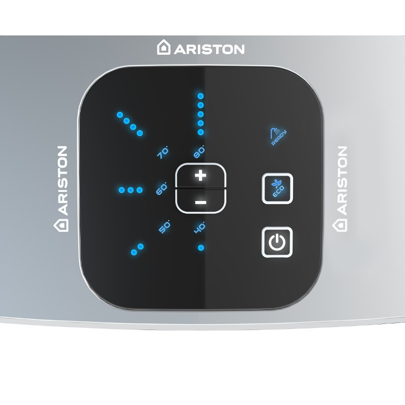 Ariston Velis Evo 50 EU Ηλεκτρικός θερμοσίφωνας