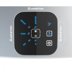 Ariston Velis Evo 100 EU Ηλεκτρικός θερμοσίφωνας