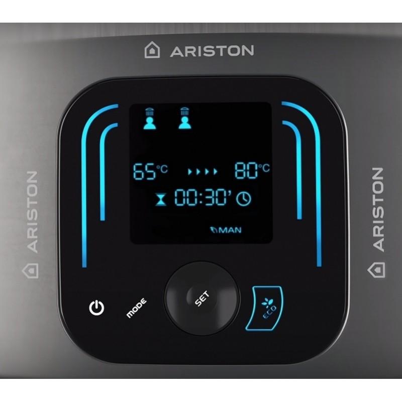 Ariston Velis Evo Plus 50 EU Ηλεκτρικός θερμοσίφωνας
