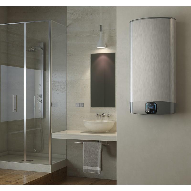 Ariston Velis Evo Plus 80 EU Ηλεκτρικός θερμοσίφωνας