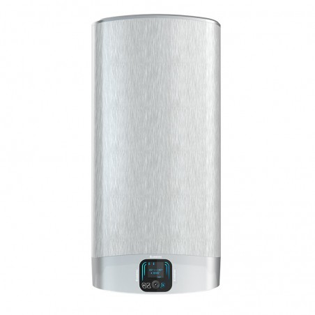 Ariston Velis Evo Plus 100 Ηλεκτρικός θερμοσίφωνας