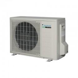 Αντλία Daikin EKHHP300A2V3 / ERWQ02AV3 θερμότητας Ζ.Ν.Χ