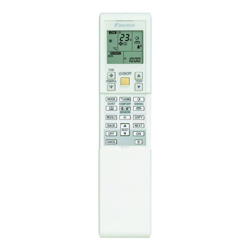 Κλιματιστικό Daikin Nexura FVXG25K / RXG25L