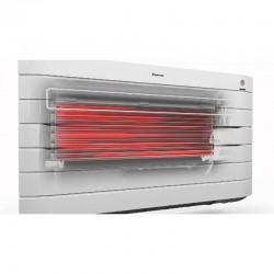 Κλιματιστικό Daikin Nexura FVXG50K / RXG50L