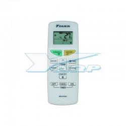Κλιματιστικό Daikin Sensira FTXF60A / RXF60B