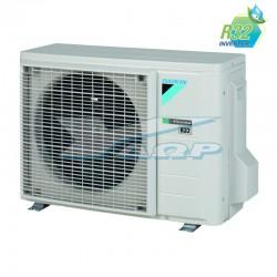 Κλιματιστικό Daikin Sensira FTXF25A / RXF25A