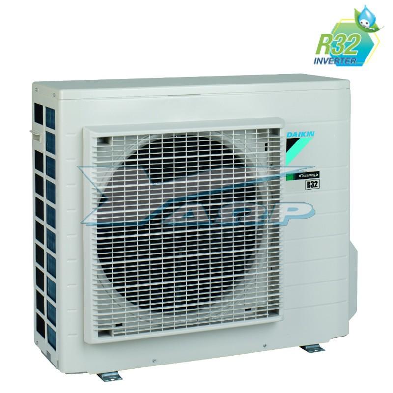 Κλιματιστικό Daikin Sensira FTXF50A / RXF50B