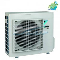 Κλιματιστικό Daikin Sensira FTXF71A / RXF71A