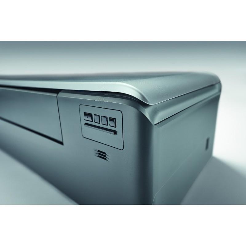 Κλιματιστικό Daikin Stylish FTXA25AS / RXA25A