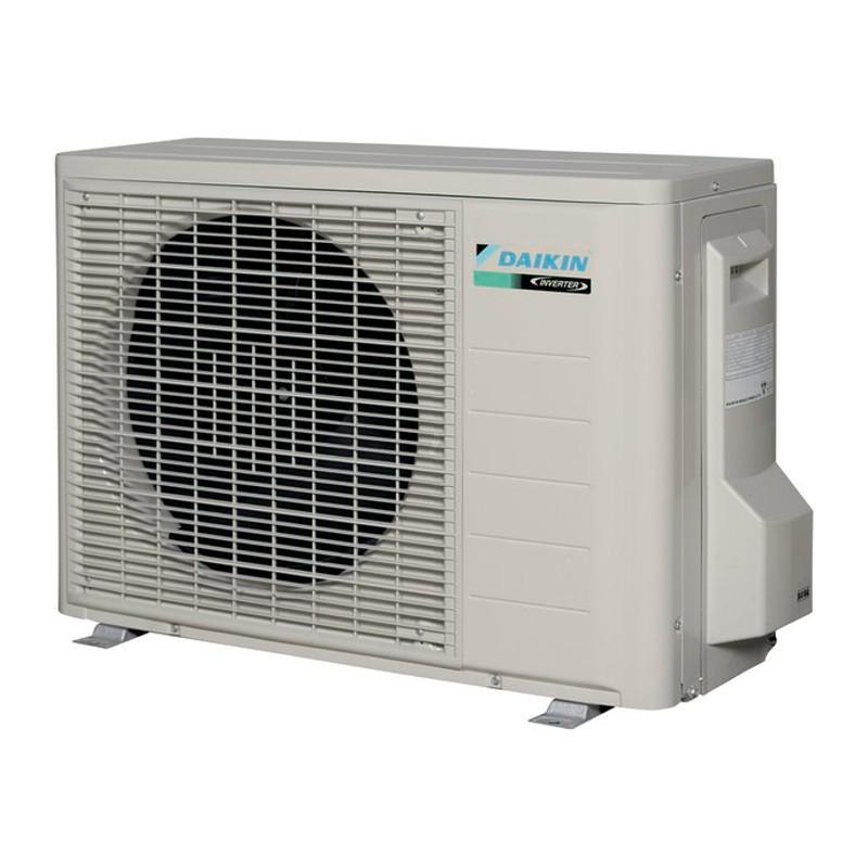 Κλιματιστικό Daikin Comfora FTXP71M / RXP71M