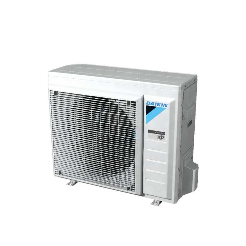 Daikin Altherma EHBH08D9W / ERGA06DV Αντλία Θερμότητας