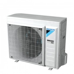 Daikin Altherma EHBX04D6V / ERGA04DV Αντλία Θερμότητας