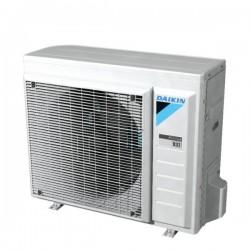 Daikin Altherma EHBX08D9W / ERGA06DV Αντλία Θερμότητας