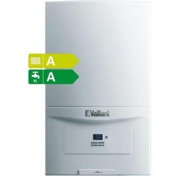 Λέβητας Vaillant ecoTEC VUW Pure 286/7-2 Συμπύκνωσης Αερίου