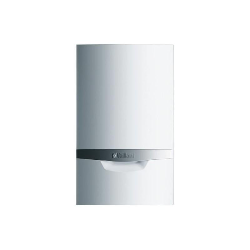 Λέβητας Vaillant ecoTEC VUW Plus 306/5-5 Συμπύκνωσης Αερίου