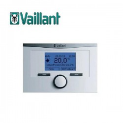 CalorMatic 450 Vaillant