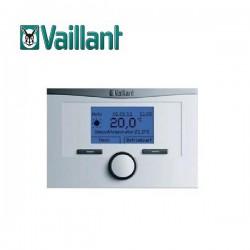 Vaillant CalorMatic VRC 450