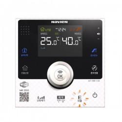 Θερμοστάτης WiFi NR-35D Navien