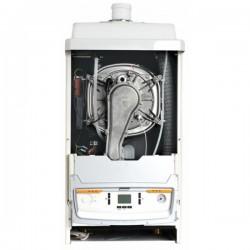 Λέβητας Immergas Victrix PRO 80 ErP Συμπύκνωσης Αερίου