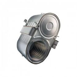 Λέβητας Immergas Victrix PRO 120 ErP Συμπύκνωσης Αερίου