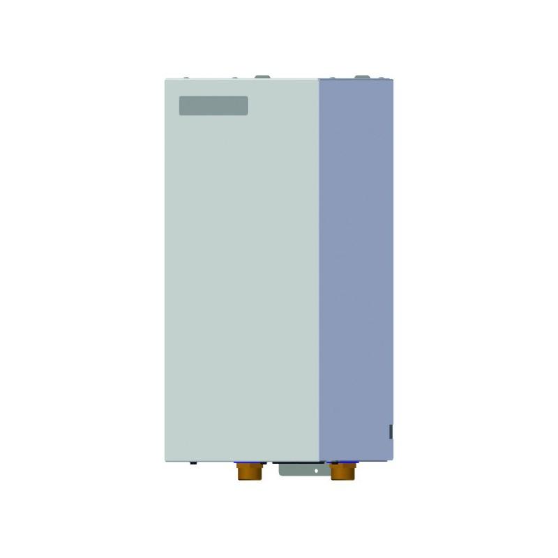 Daikin Backup Heater EKMBUHC9W1