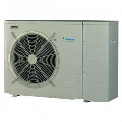 Daikin Altherma EDLQ07CV3 Αντλία Θερμότητας
