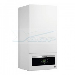 Λέβητας Buderus Logamax Plus GB062 24KD H V2 Συμπύκνωσης Αερίου