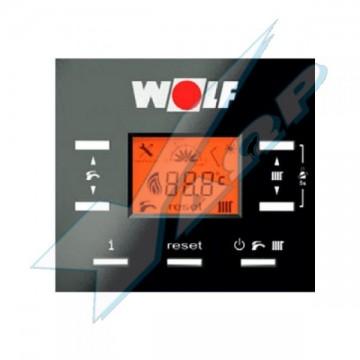 Λέβητας Wolf FGB K35 Συμπύκνωσης Αερίου