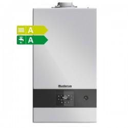 Λέβητας Buderus Logamax Plus GB122-24KD H Συμπύκνωσης Αερίου