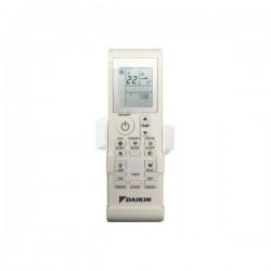 Κλιματιστικό Daikin Sensira FTXC50B / RXC50B