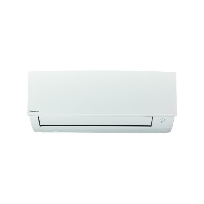 Κλιματιστικό Daikin Sensira FTXC71B / RXC71B