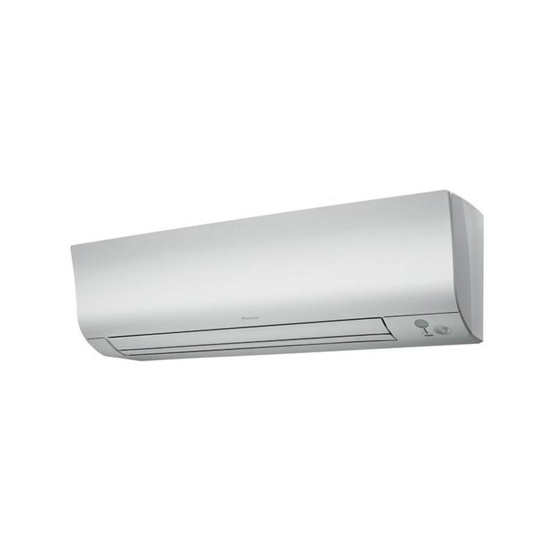 Vaillant ecoTEC VUW Plus 246/5-5