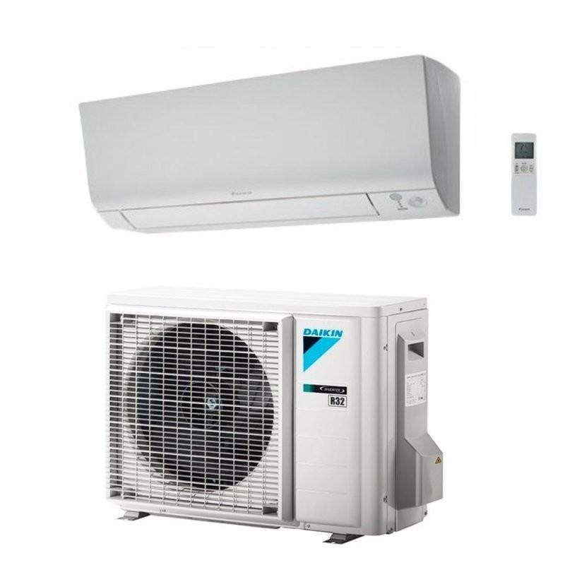 Κλιματιστικό Daikin Perfera FTXM50N / RXM50N9