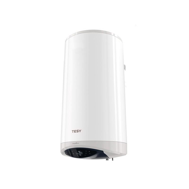 Tesy ModEco Cloud 100 Κάθετος με WiFi (GCV 10047 24D C21 ECW) Ηλεκτρικός Θερμοσίφωνας