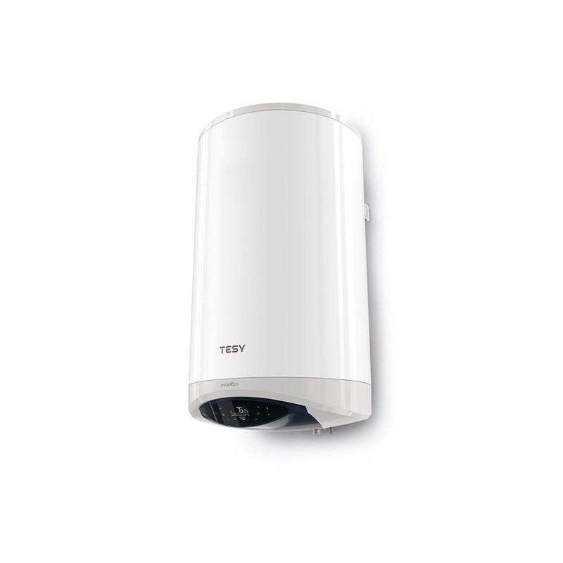 Tesy ModEco Cloud 150 Κάθετος με WiFi (GCV 150 47 24D C21 ECW) Ηλεκτρικός Θερμοσίφωνας