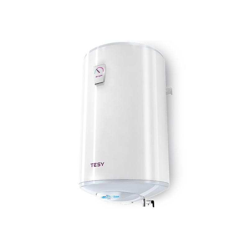 Tesy BiLight 80 Κάθετος (GCV 80 44 40 B11 TR) Ηλεκτρικός Θερμοσίφωνας
