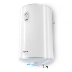 Tesy BiLight 100 Κάθετος (GCV 100 44 40 B11 TR) Ηλεκτρικός Θερμοσίφωνας