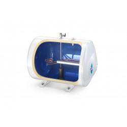 Tesy BiLight 60 Δαπέδου (GCHF 60 44 40 B12 R) Ηλεκτρικός Θερμοσίφωνας