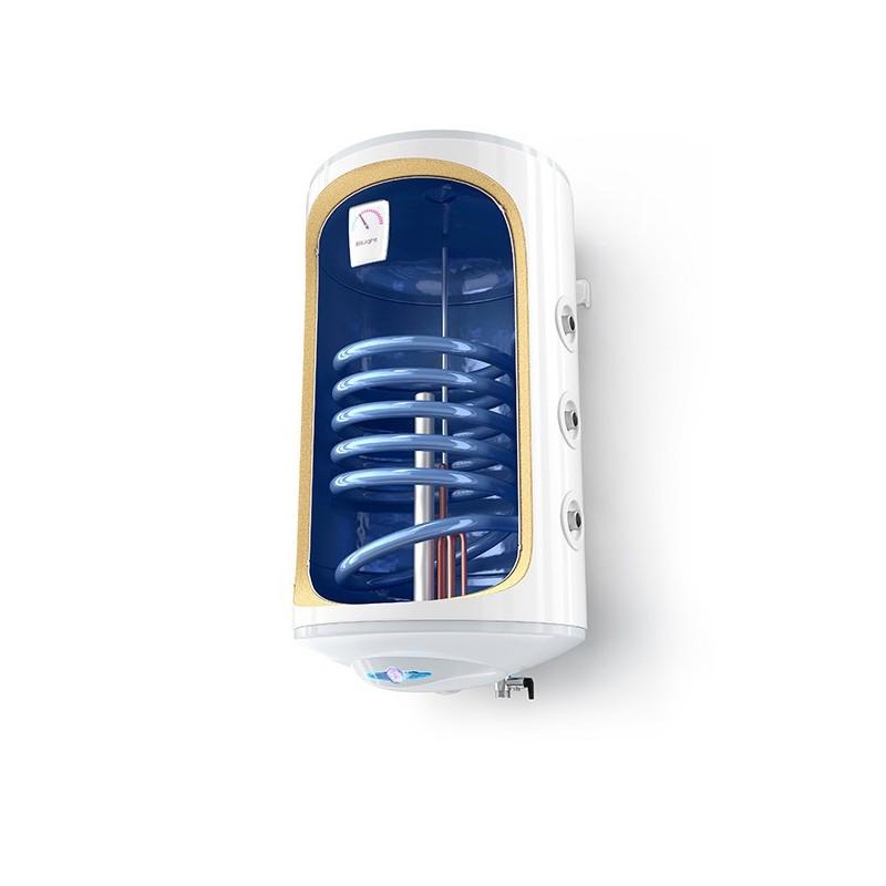 Tesy BiLight 80 S Κάθετο με Εναλλάκτη Δεξιά Υψηλής Απόδοσης (GCV6S 80 44 30 B11 TSRP) Ηλεκτρομπόιλερ