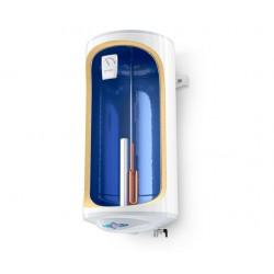 Tesy BiLight Slim 30 Κάθετος (GCV 30 35 12 B11 TSR) Ηλεκτρικός Θερμοσίφωνας