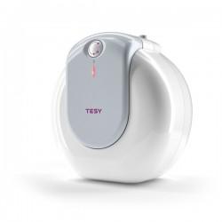 Tesy Compact 15 (GCU 1515 L52 RC) Ηλεκτρικός Θερμοσίφωνας Κάτω Από Τον Νεροχύτη