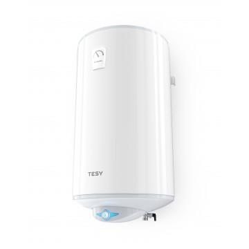 Tesy Anticalc 80 REV Αναστρέψιμος (GCR 8044 24D B14 TBR) Ηλεκτρικός Θερμοσίφωνας