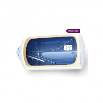 Tesy Anticalc 100 REV Αναστρέψιμος (GCR 10044 24D B14 TBRC) Ηλεκτρικός Θερμοσίφωνας