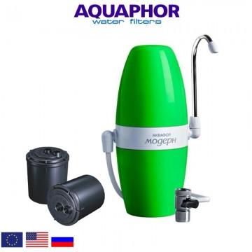 Aquaphor Modern V.2 Πράσινο
