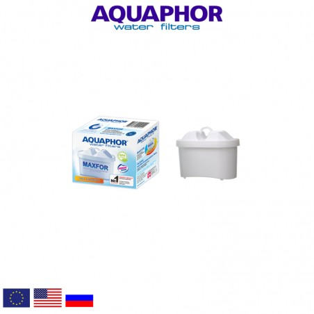 Aquaphor B100-25 Maxfor