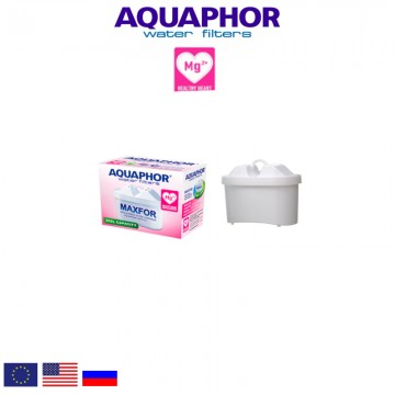 Aquaphor B100-25 Mg+ Maxfor