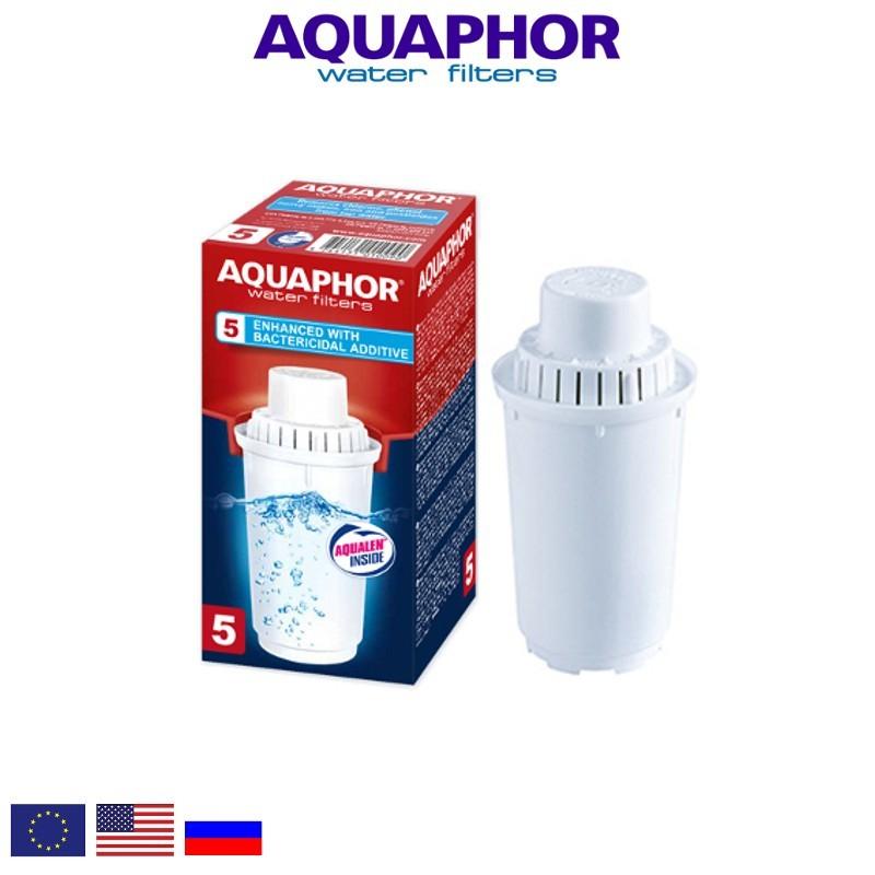 Aquaphor B100-5
