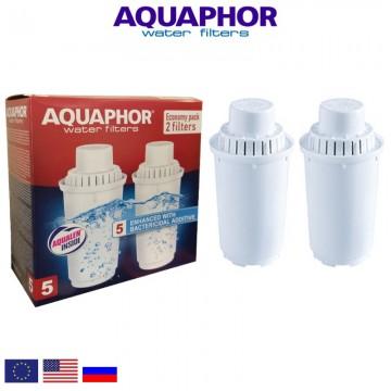 Aquaphor B100-5 ( 2 τεμαχίων )
