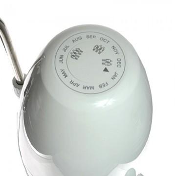 Aquaphor Modern V.2 Λευκό