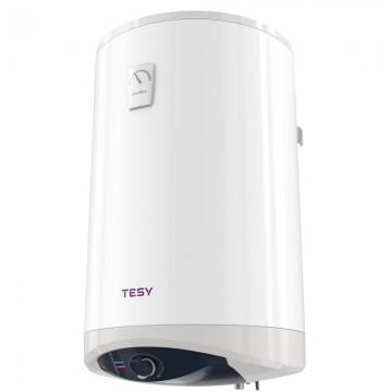 Tesy ModEco 100 Κάθετος (GCV 1004730 C21 TSR) Ηλεκτρικός Θερμοσίφωνας